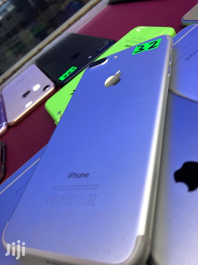 iPhone 7 Plus (32)