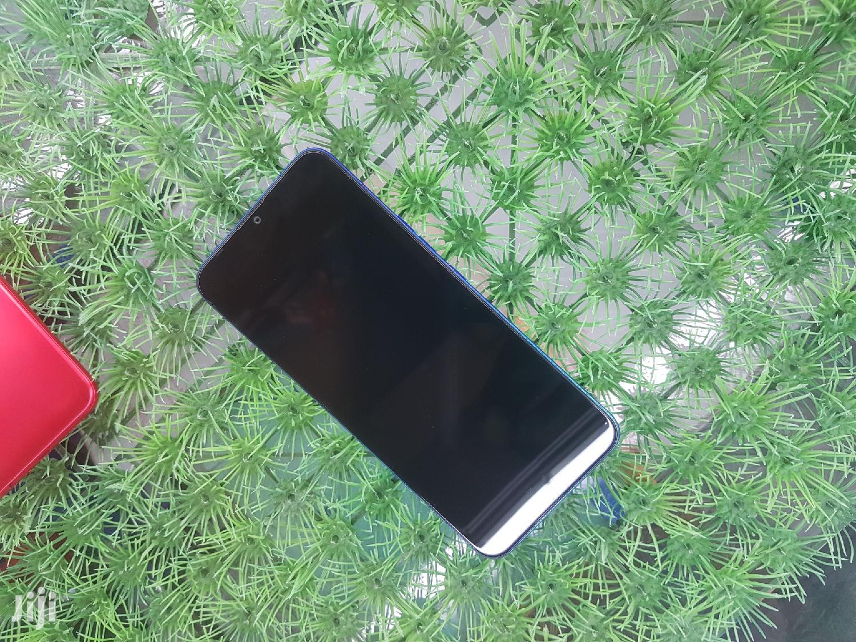 Tecno Spark 4 32 GB Blue | Mobile Phones for sale in Kampala, Central Region, Uganda