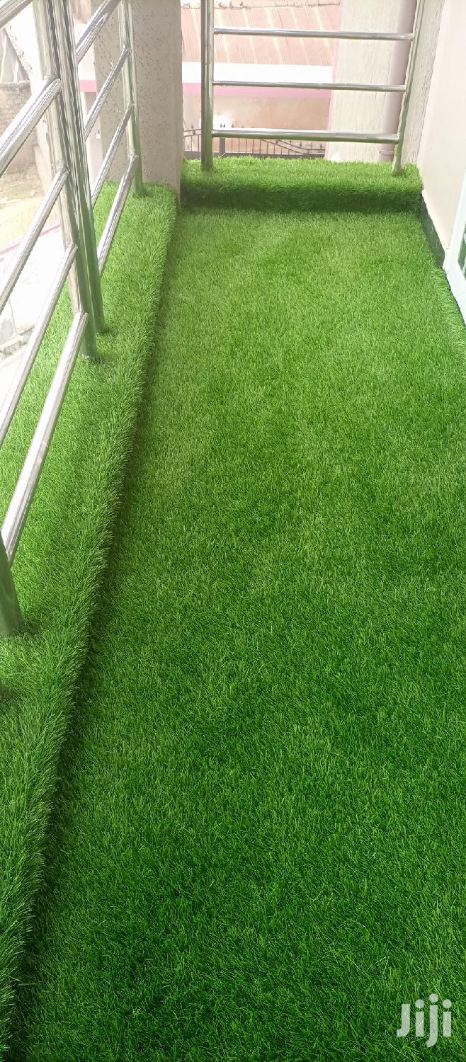 Artificial Turf,Land Scapping | Garden for sale in Kampala, Central Region, Uganda
