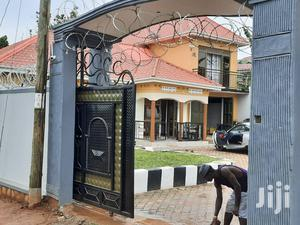 Very Nice Double Stroy Home on Quick Sale in Budo | Houses & Apartments For Sale for sale in Central Region, Kampala
