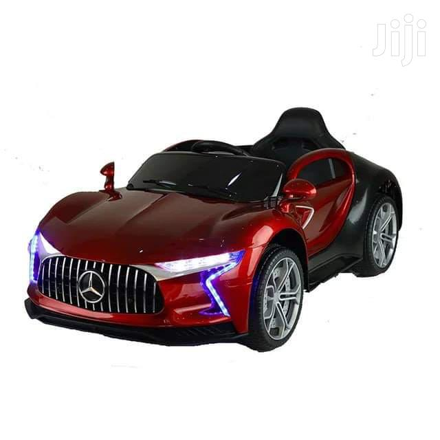 Baby to Kids Motor Car   Toys for sale in Kampala, Central Region, Uganda