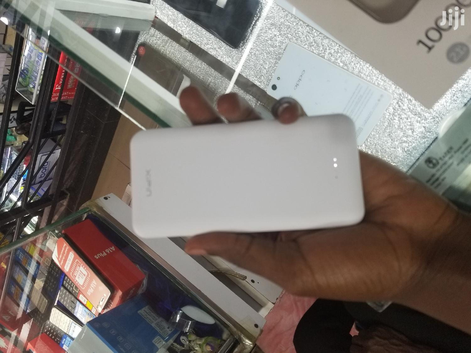 Power Bank | Accessories for Mobile Phones & Tablets for sale in Kampala, Central Region, Uganda
