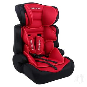 Baby Car Seats   Children's Gear & Safety for sale in Central Region, Kampala