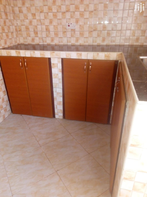 Archive: Two Bedroom House In Bweyogerere Kirinya For Rent