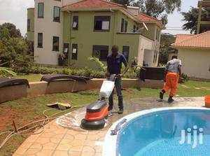 Cleaning And Fumigation Service | Cleaning Services for sale in Central Region, Kampala