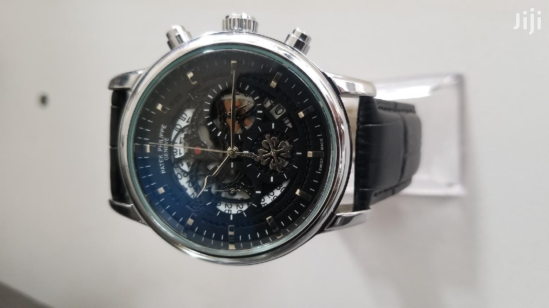Patek Philippe Geneve Watch   Watches for sale in Kampala, Central Region, Uganda