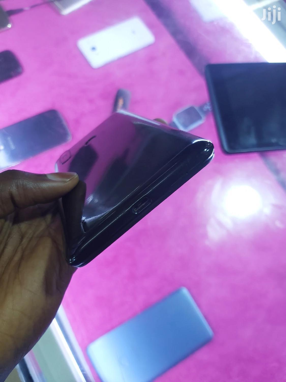 Archive: Tecno Pop 2 Plus 16 GB Black