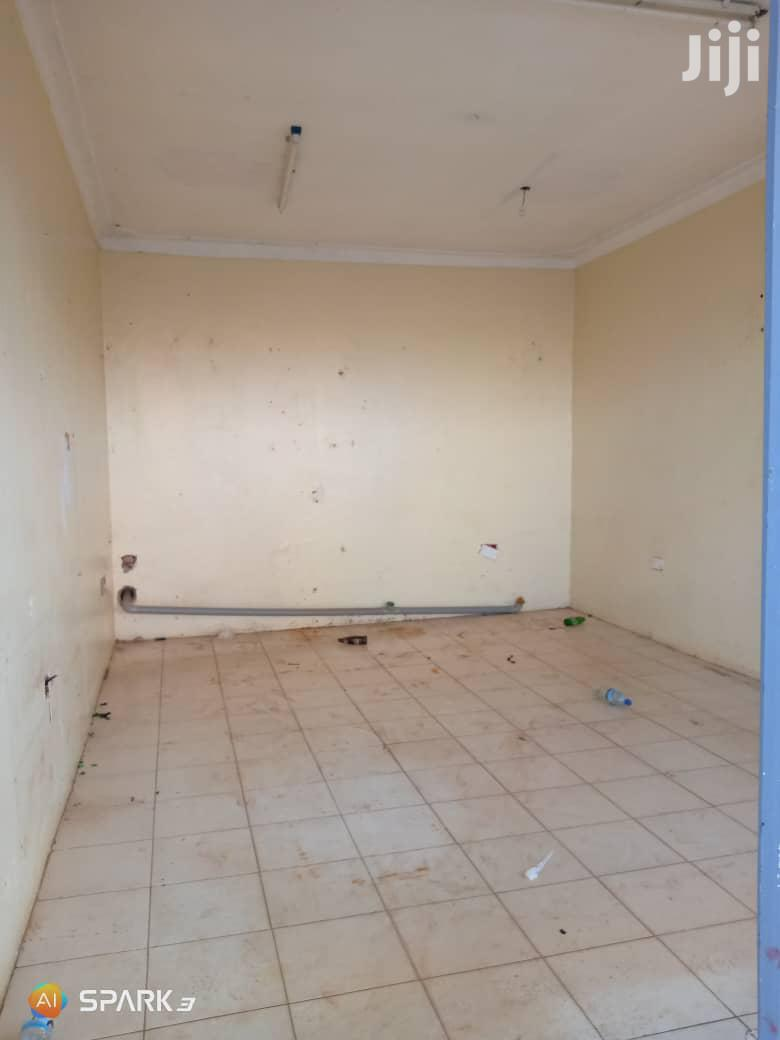 Tiled Shop for Rent in Kireka | Commercial Property For Rent for sale in Wakiso, Central Region, Uganda