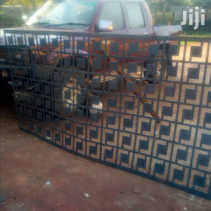 Steel Design Of Any Kind | Manufacturing Services for sale in Kampala, Central Region, Uganda