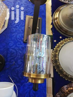 Designed Small Light Bulbs   Home Accessories for sale in Central Region, Kampala