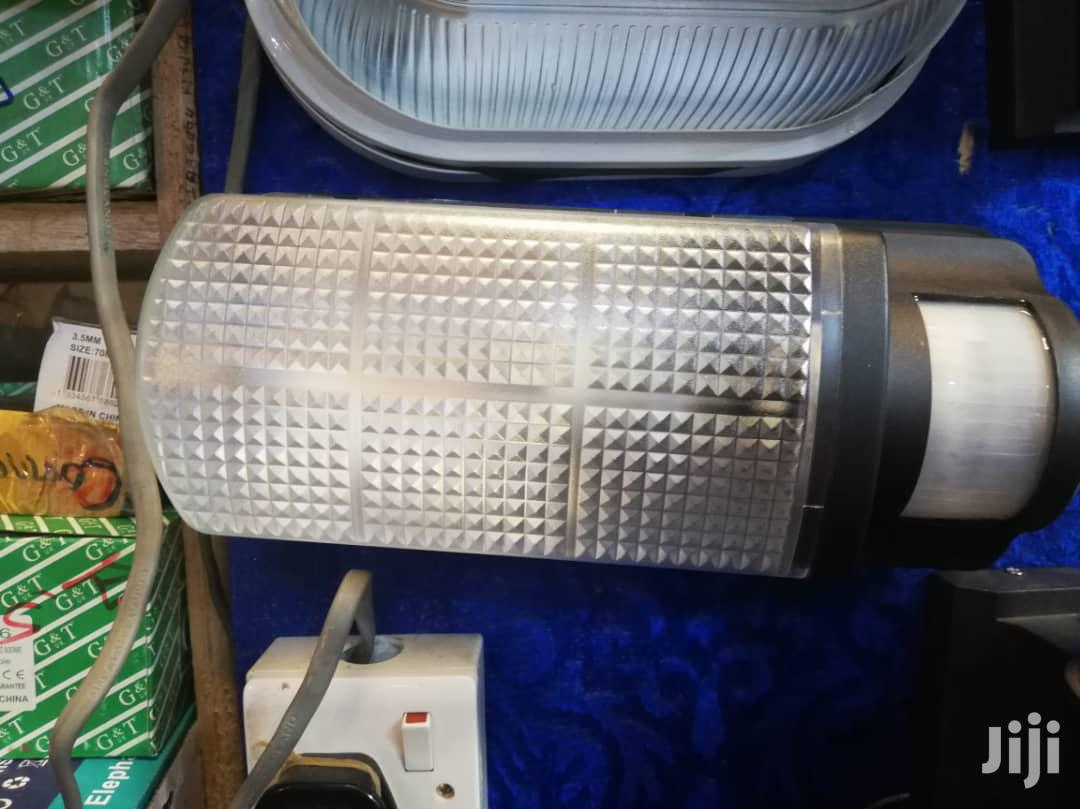 Designed Small Light Bulbs | Home Accessories for sale in Kampala, Central Region, Uganda