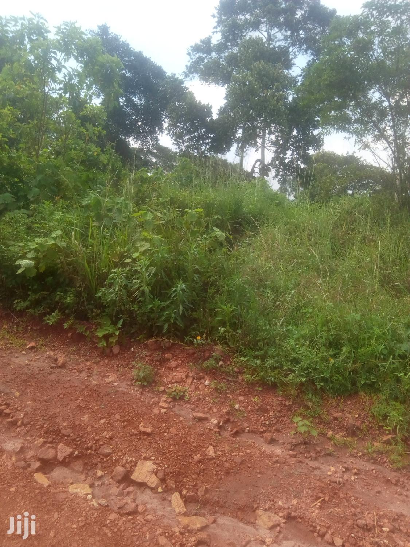 Plots in Kibanja   Land & Plots For Sale for sale in Wakiso, Central Region, Uganda