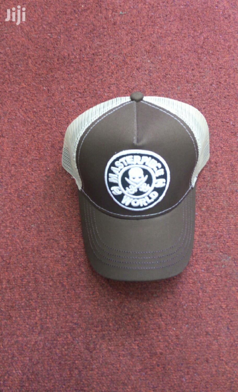 Origimal Caps | Clothing Accessories for sale in Kampala, Central Region, Uganda
