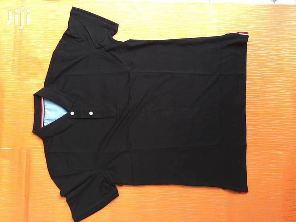 Colar Tshirts | Clothing for sale in Kampala, Central Region, Uganda