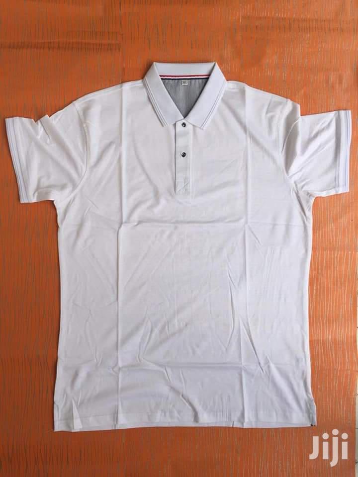 Colar Tshirts