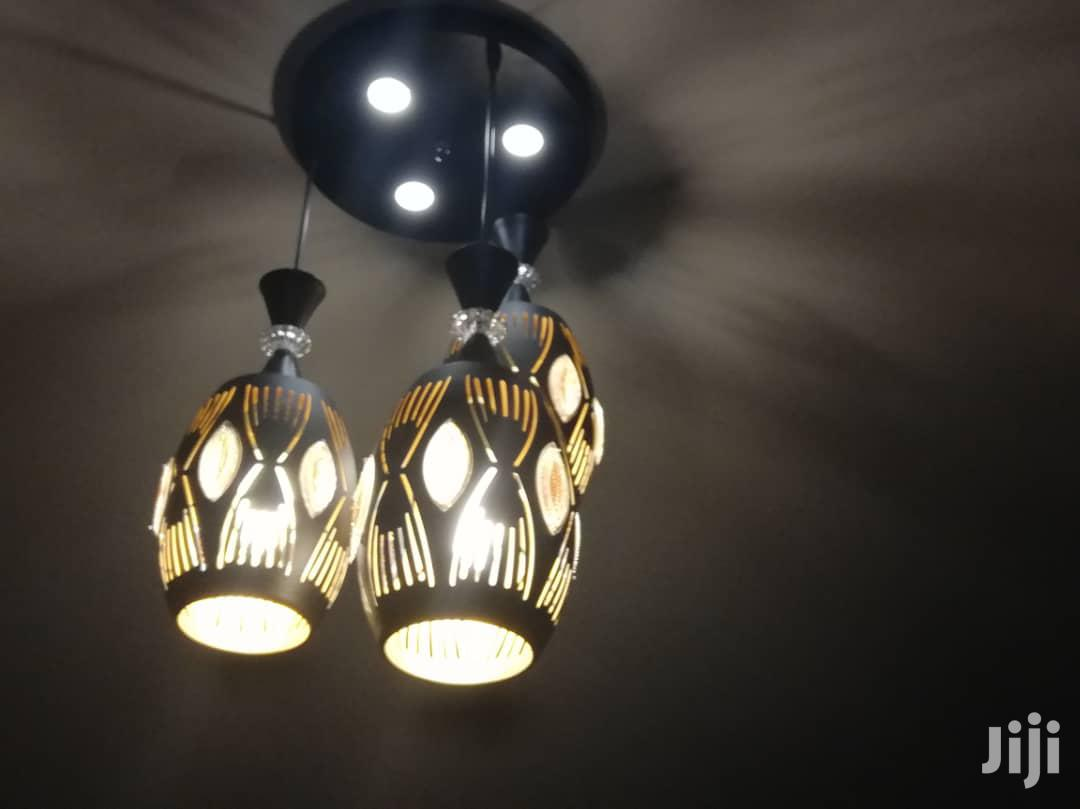 Executive Light Bulbs | Home Accessories for sale in Kampala, Central Region, Uganda