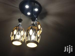 Executive Light Bulbs   Home Accessories for sale in Central Region, Kampala