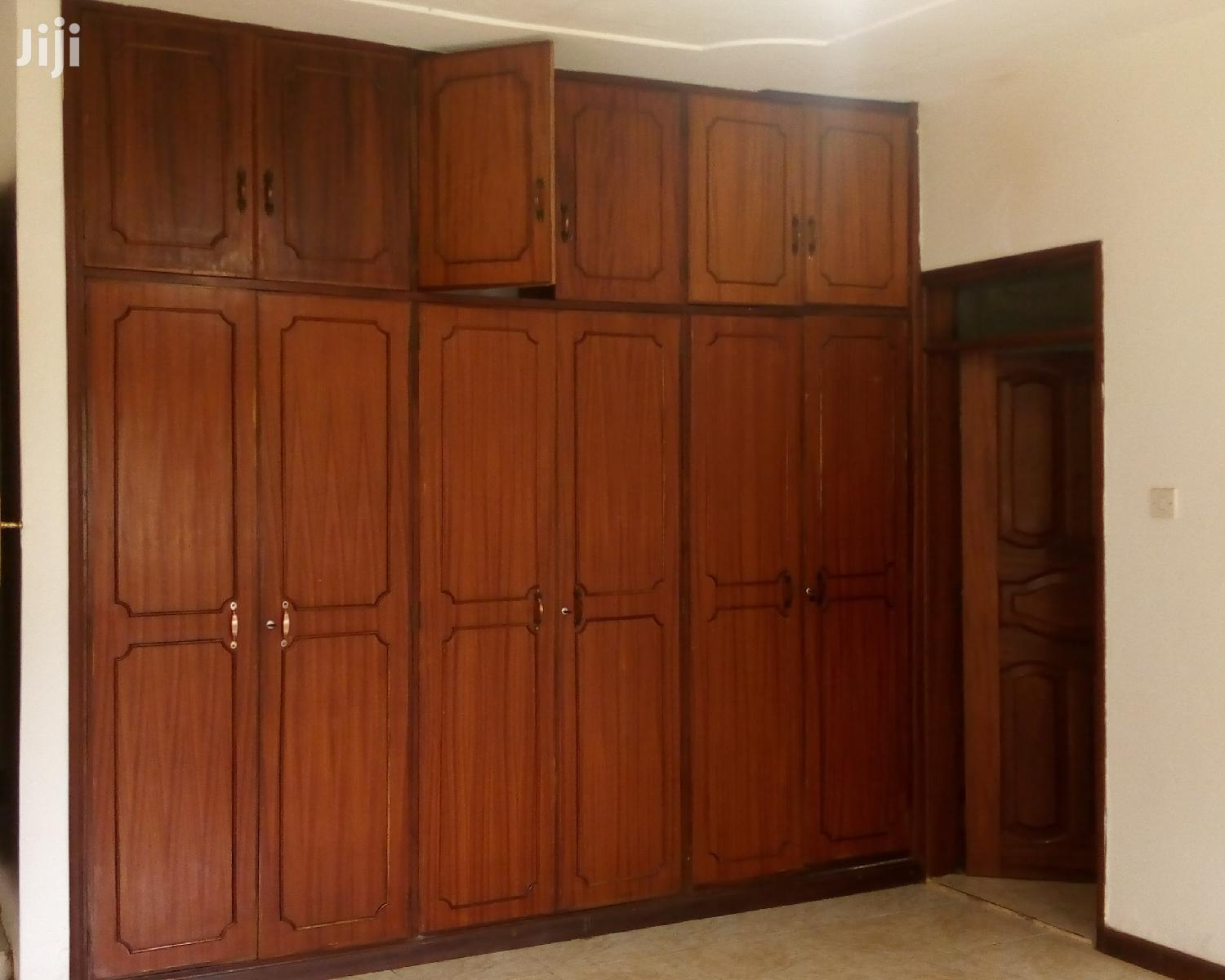 House Is For Rent | Houses & Apartments For Rent for sale in Kampala, Central Region, Uganda