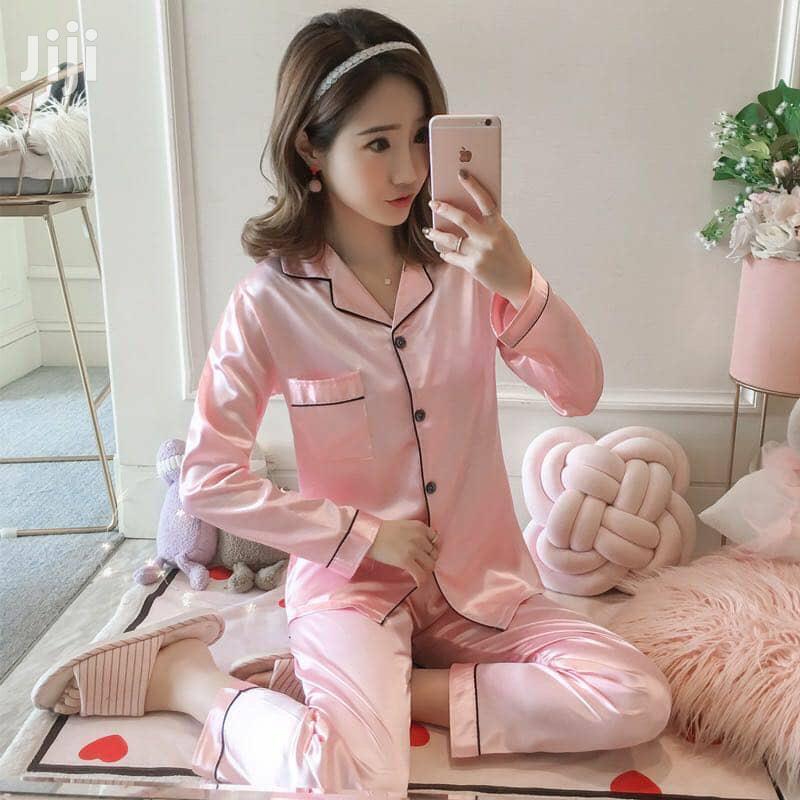Great Quality Pyjamas