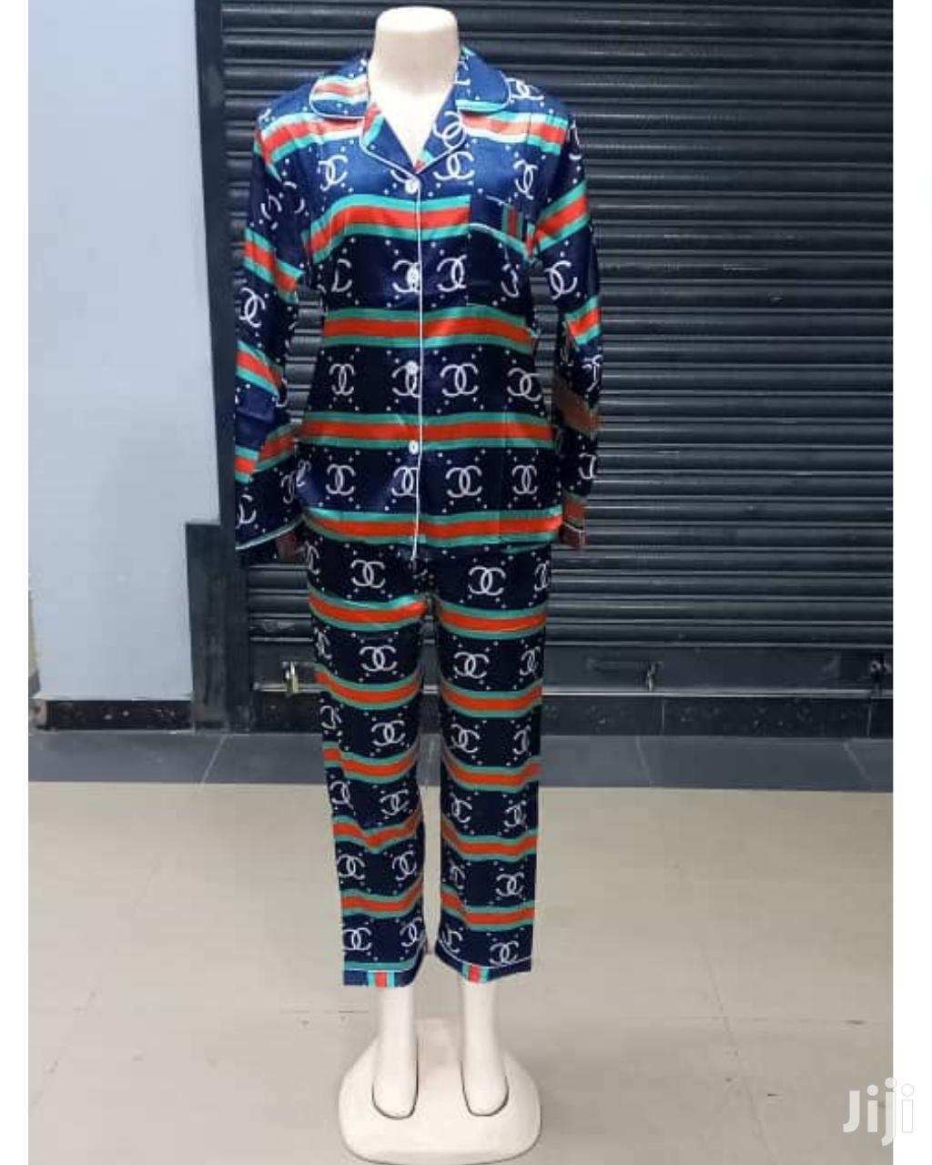 Great Quality Pyjamas | Clothing for sale in Kampala, Central Region, Uganda