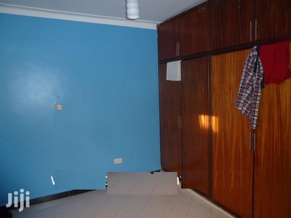 2 Bedroom House In Namugongo For Rent | Houses & Apartments For Rent for sale in Kampala, Central Region, Uganda