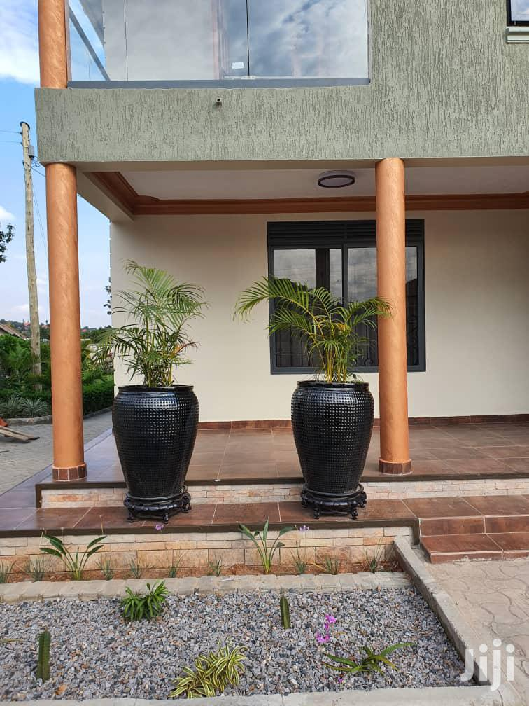Decorative Paint Works   Building & Trades Services for sale in Kampala, Central Region, Uganda