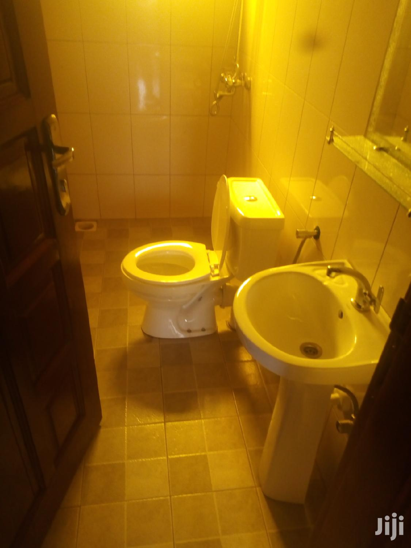 2 Bedrooms Apartments For Rent In Kisaasi Kyanja Road | Houses & Apartments For Rent for sale in Kampala, Central Region, Uganda