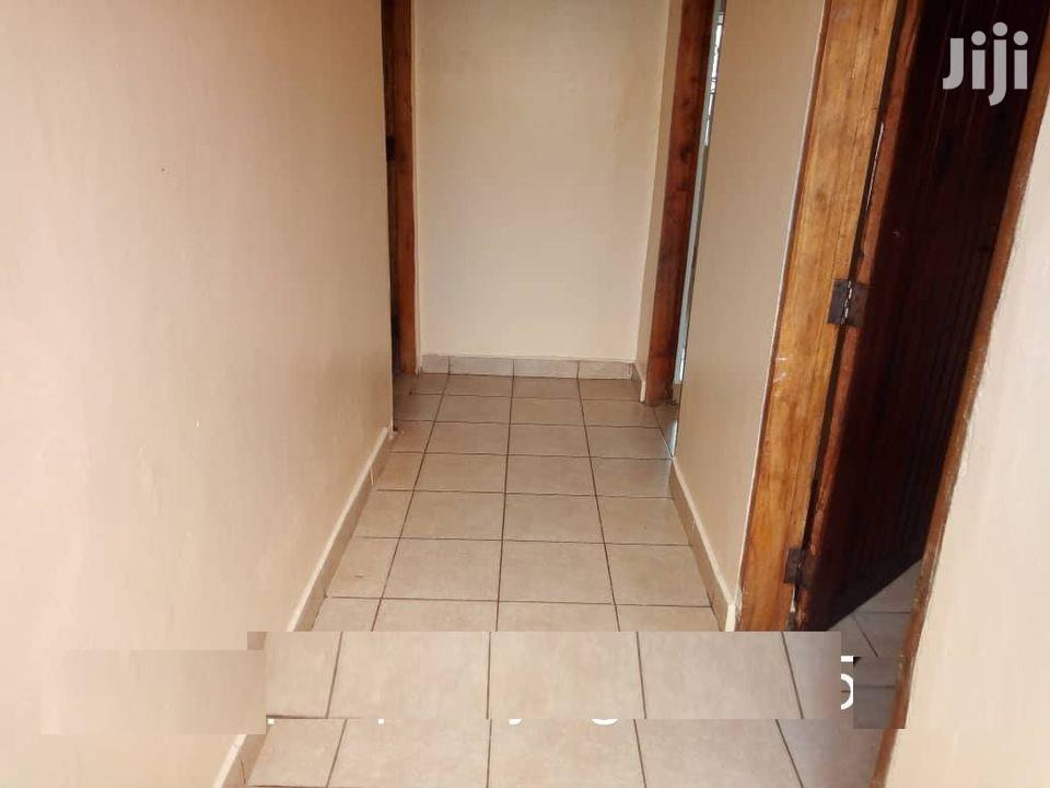3 Bedroom House In Namugongo Mbalwa Estate For Sale | Houses & Apartments For Sale for sale in Kampala, Central Region, Uganda