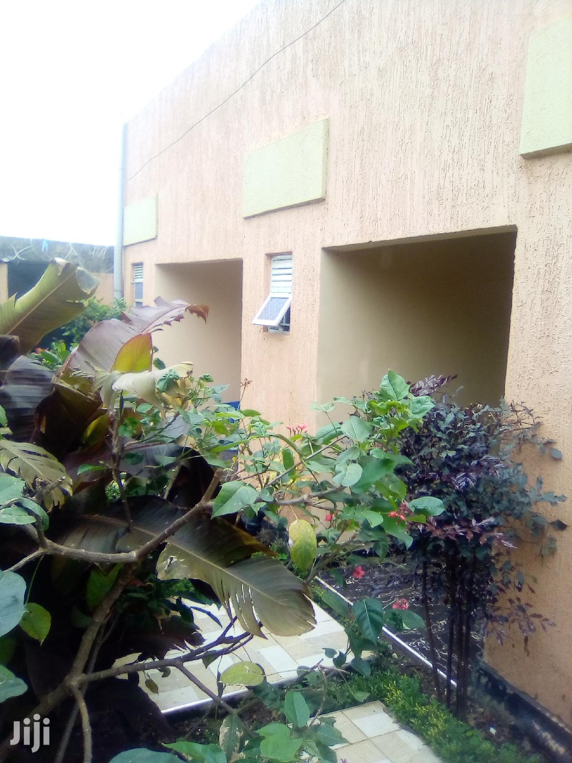 Kireka Single Room For Rent | Houses & Apartments For Rent for sale in Kampala, Central Region, Uganda
