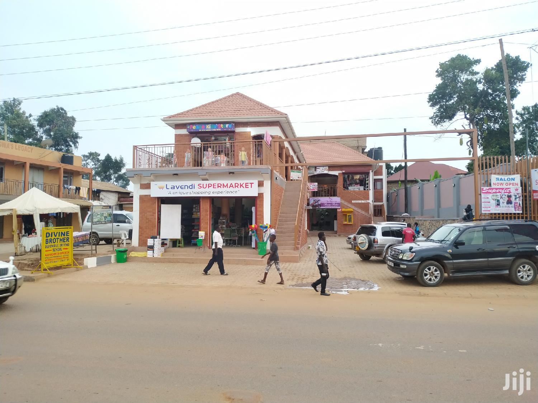 Commercial Building On Sale In Namugongo Road    Commercial Property For Sale for sale in Kampala, Central Region, Uganda