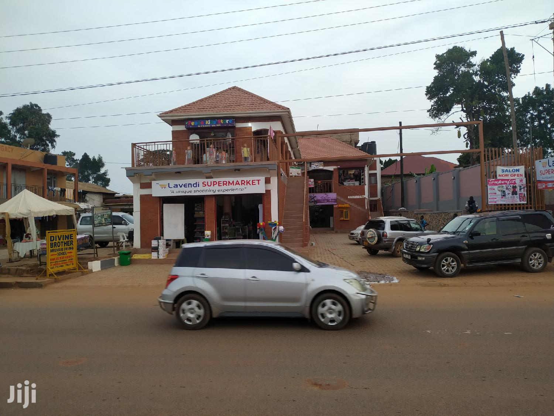 Commercial Building On Sale In Namugongo Road  | Commercial Property For Sale for sale in Kampala, Central Region, Uganda