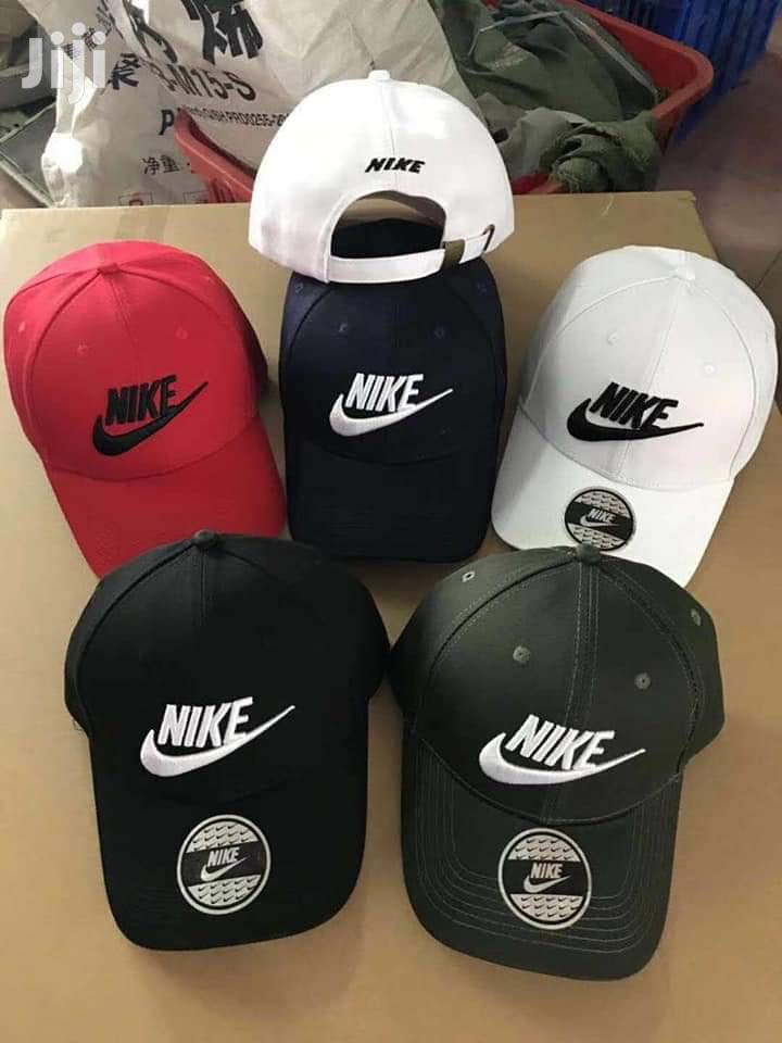 Archive: Cool Brand Hats