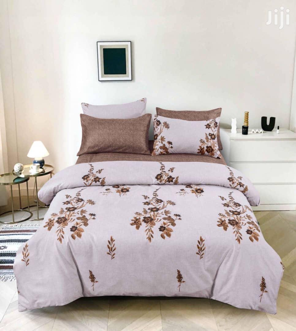 12 Piece Bed Duvet 6 By 6