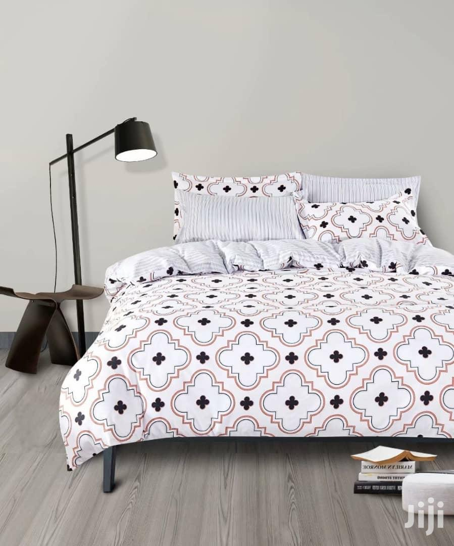 5 By 6 Bed Duvet
