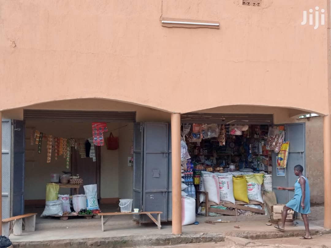 Shops on Sale | Commercial Property For Sale for sale in Kampala, Central Region, Uganda
