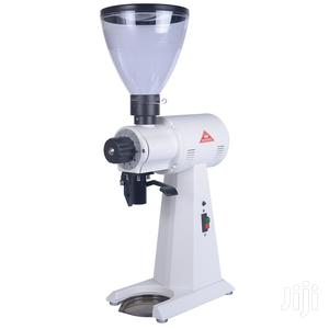 Commercial Coffee Grinder | Kitchen Appliances for sale in Central Region, Kampala
