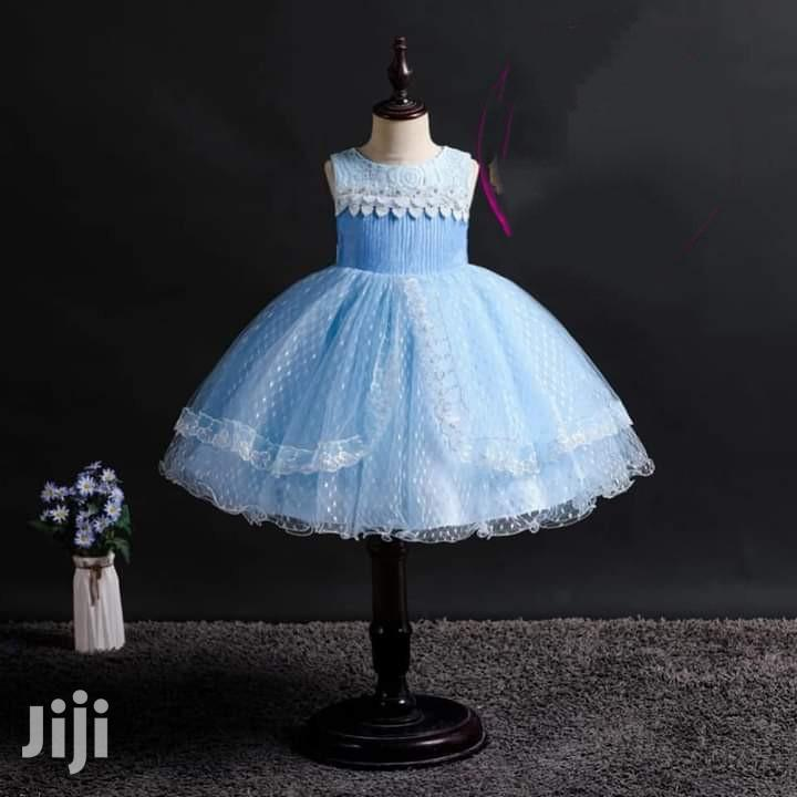 Archive: Kids Party Dresses