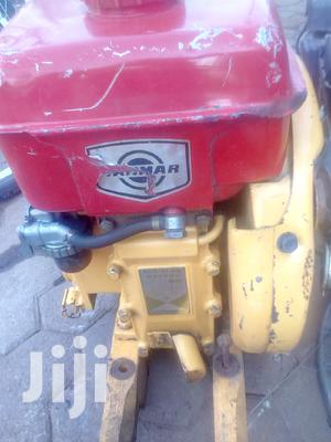 Japan Used Yanmar   Electrical Equipment for sale in Central Region, Kampala