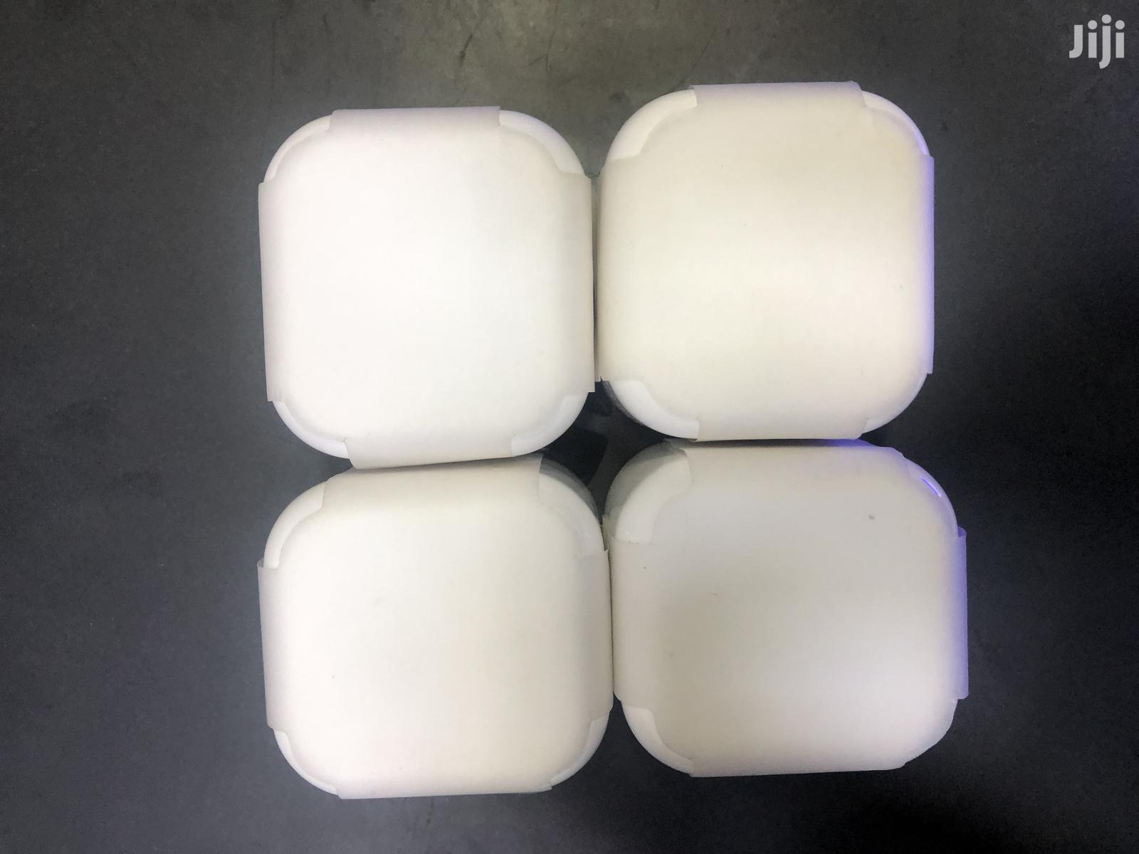 iPhone 11,11 Pro & 11 Pro Max ORIGINAL CHARGERS