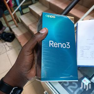 New Oppo Reno 3 128 GB | Mobile Phones for sale in Central Region, Kampala