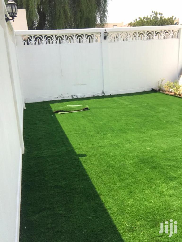 Artificial Grass Carpets | Garden for sale in Kampala, Central Region, Uganda