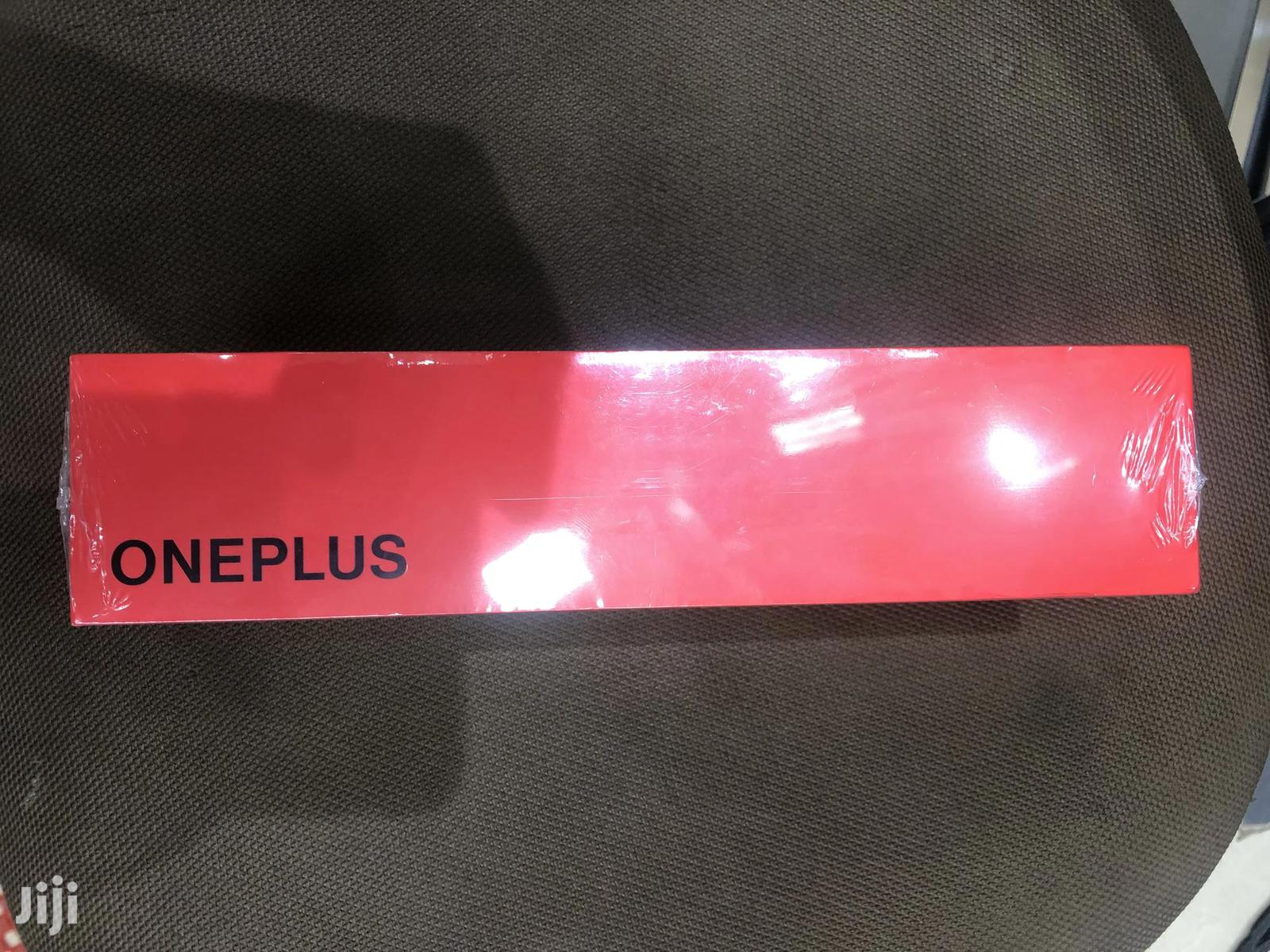 New OnePlus 8 Pro 256 GB Green