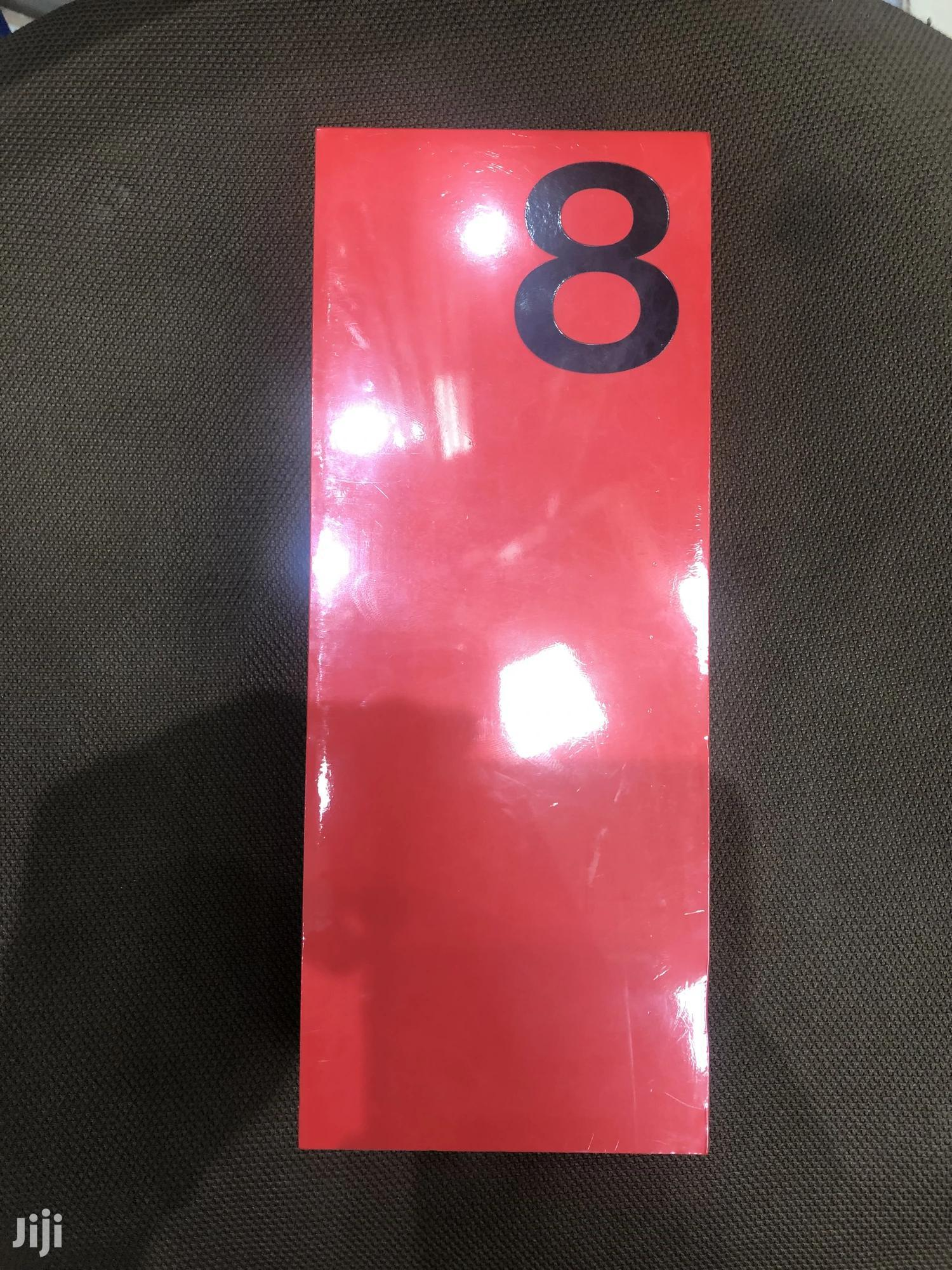 New OnePlus 8 Pro 256 GB Green | Mobile Phones for sale in Kampala, Central Region, Uganda