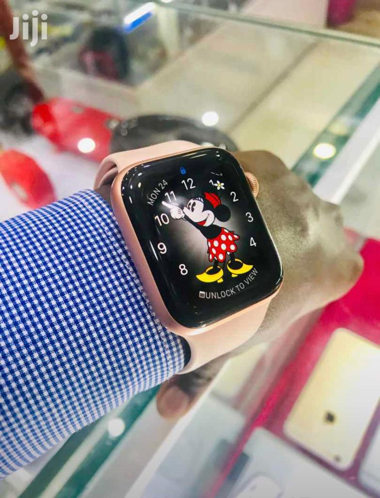 Apple Watch Series 3 | Smart Watches & Trackers for sale in Kampala, Central Region, Uganda