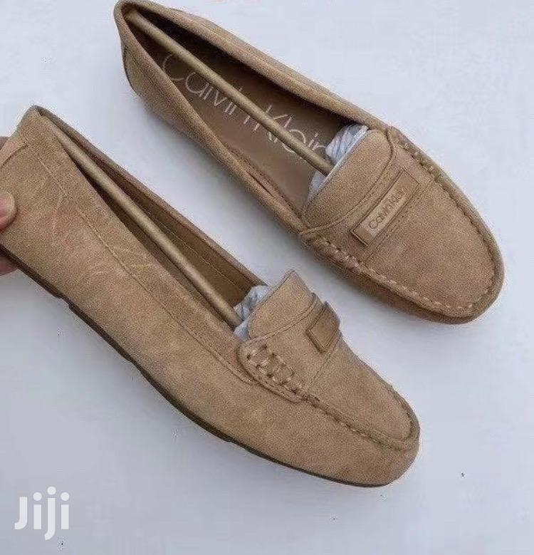 Beautiful Closed Shoes | Shoes for sale in Kampala, Central Region, Uganda