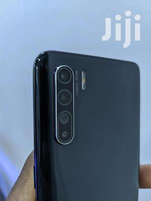 Oppo Reno 3 128 GB Gray   Mobile Phones for sale in Central Region, Kampala