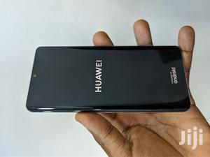Huawei P30 Pro 128 GB White | Mobile Phones for sale in Central Region, Kampala