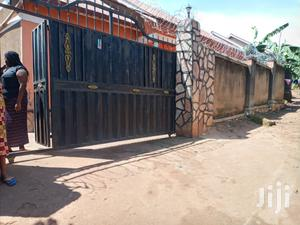 Very Beautiful Fancy Home on Quick Sale in Heart of Gangu | Houses & Apartments For Sale for sale in Central Region, Kampala