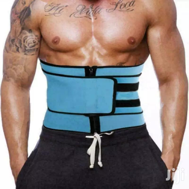 Portable Waist Trainer | Tools & Accessories for sale in Kampala, Central Region, Uganda