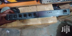 Digital Speaker Prosessor Profesional | Audio & Music Equipment for sale in Central Region, Kampala
